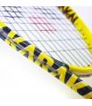 Raquette squash Karakal Tec Pro Elite 4 | My-squash.com