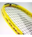 Raquette squash Karakal Tec Pro Elite 6 | My-squash.com