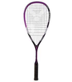 Victor IP 10 Squash racket | My-squash.com