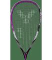 Raquette squash Victor IP 10   My-squash.com