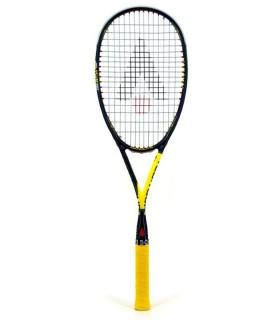 Karakal Tec Tour 140 Squash racket | My-squash.com