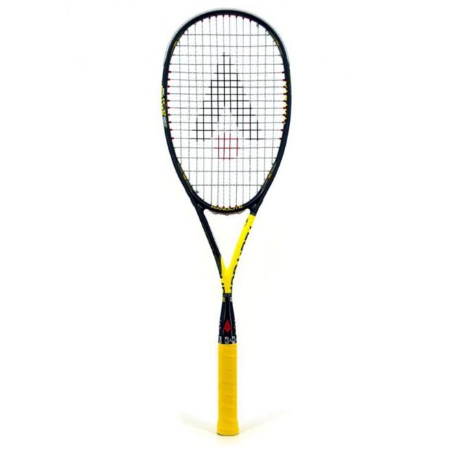 Raquette squash Karakal Tec Tour 140 | My-squash.com