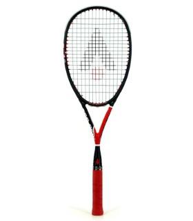 Karakal Tec Gel 120 Squash racket | My-squash.com