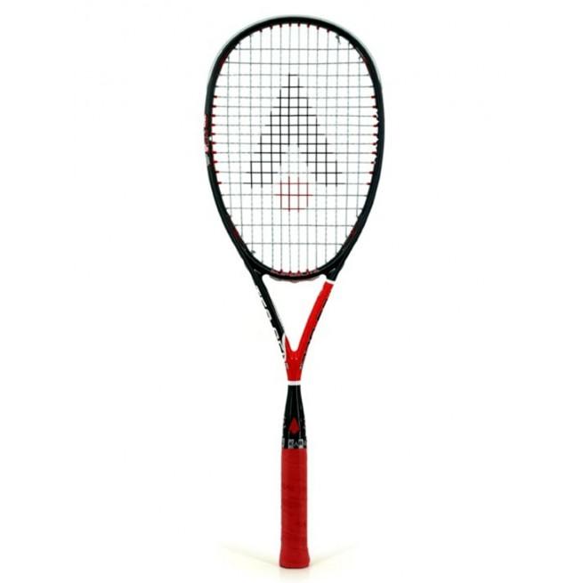 Raquette squash Karakal Tec Gel 120 |My-squash.com