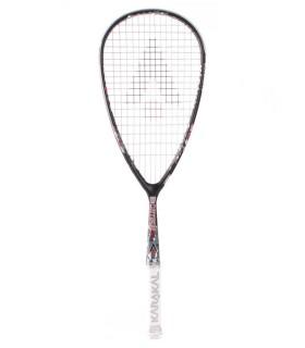Raquette squash Karakal Crystal 125| My-squash.com