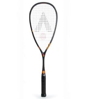 Karakal Raw 130 Squash racket | My-squash.com
