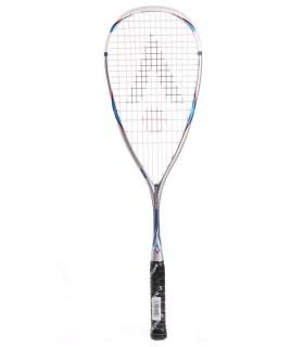 Raquette squash Karakal Storm | My-squash.com
