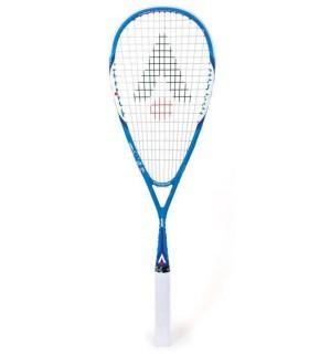 Raquette squash Karakal BX Gel 130 |My-squash.com
