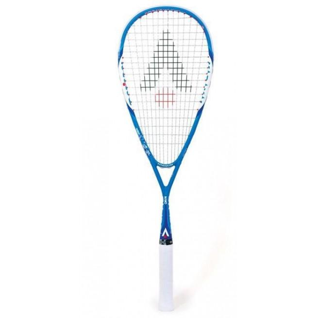 Karakal BX Gel 130 Squash racket | My-squash.com