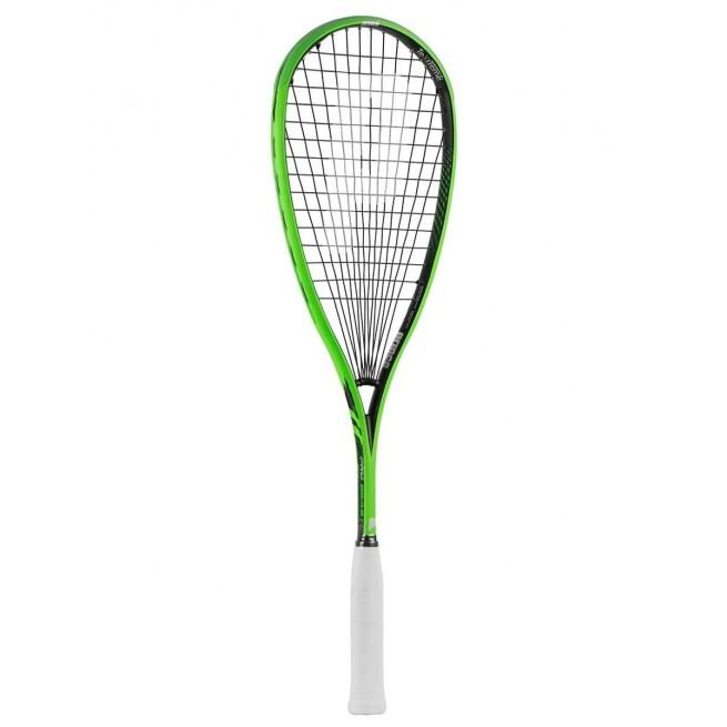 Prince Pro Beast 750 squash racket   My-squash.com