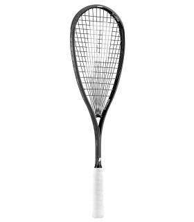 Prince TeXtreme Pro Warrior 650 Squash racket | My-squash.com