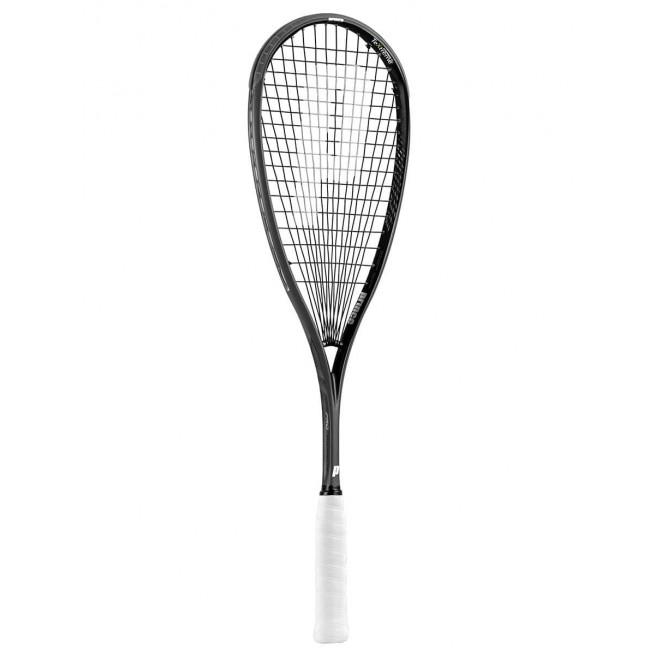 Raquette squash Prince TeXtreme Pro Warrior 650 |My-squash.com