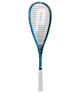 Prince Pro Phantom 950 Squash racket |My-squash.com