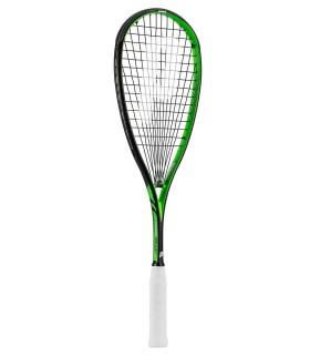 Prince Team Beast 700 Squash racket | My-squash.com