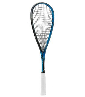 Prince Team Phantom 900 Squash racket | My-squash.com