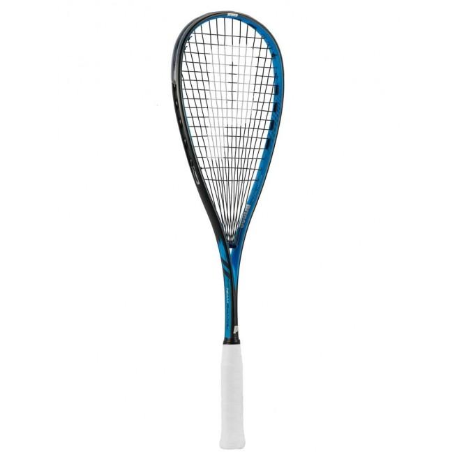 Prince Team Phantom 900 Squash racket   My-squash.com