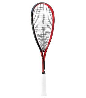 Prince Team Airstick 500 Squash racket | My-squash.com