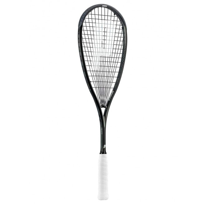 Prince team Warrior 600 Squash racket  My-squash.com