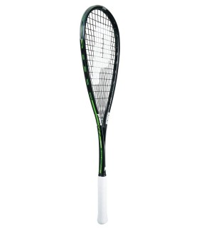 Prince Team Black Original 800 squash racket | My-Squash.com