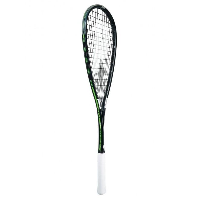 Prince Team Black Original 800 squash racket | My-Squash.com