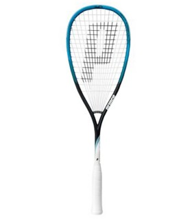Prince Team Adrenalin 400 S Squash racket | My-squash.com