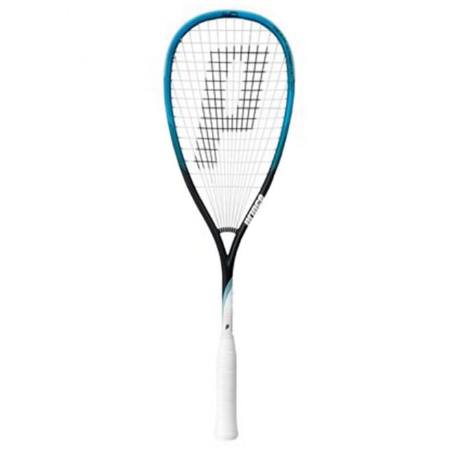 Prince Team Adrenalin 400 S Squash racket | My-squash.com
