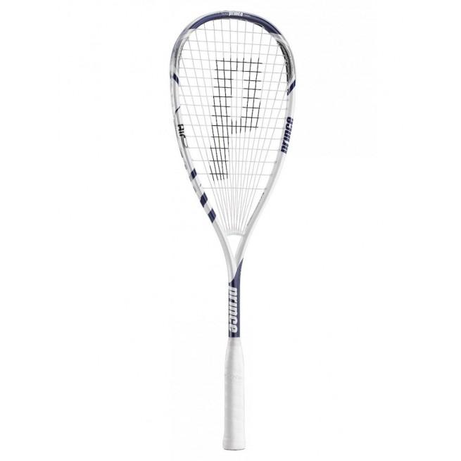 Prince O3 Airo Thunder Squash racket | My-squash.com