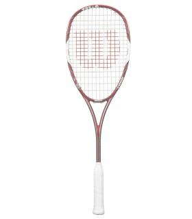 Raquette squash Wilson Tour 138 | My-squash.com