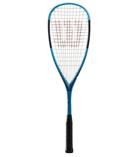 Wilson Ultra triad Squash racket | MyTennisLab.com