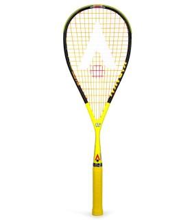S-Pro Elite karakal squash racket | My-squash.com