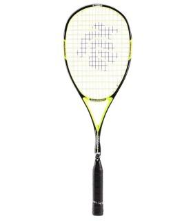 Black Knight Corona 6 Squash racket | My-squash.com