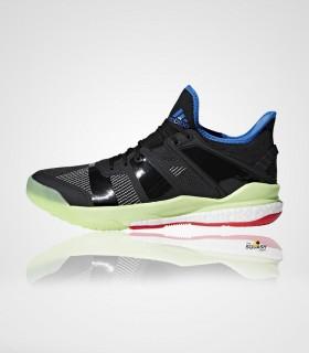 Adidas Stabil X Squash shoes