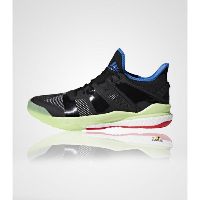 cheap for discount 325d6 25e1e Adidas Stabil X Squash shoes