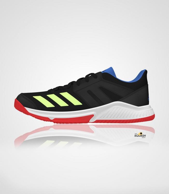 Adidas Stabil Essence Squash shoes | My-squash.com