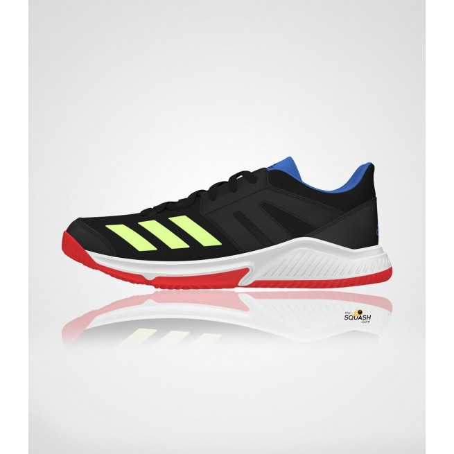 Adidas Stabil Essence shoes | My-squash.com