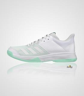 Chaussure squash Adidas Ligra 6