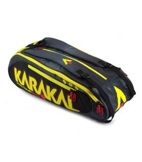 Sac de squash Karakal Pro-tour Comp | My-squash.com