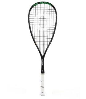 Oliver Apex 900 Squash racket | My-squash.com