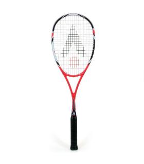 Karakal Smash squash racket | My-squash.com