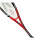 Raquette squash Karakal Smash | My-squash.com