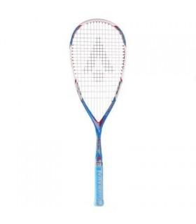 Raquette squash Karakal XL-Tec 150 | My-squash.com