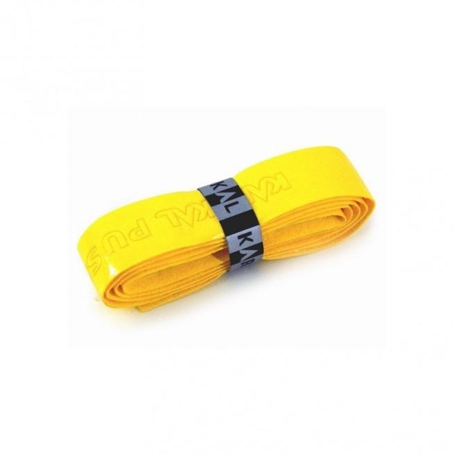 Karakal PU Super Grip Yellow