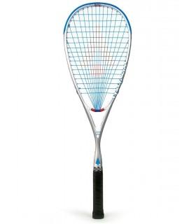 Karakal F-135 Squash Racket | My-squash.com