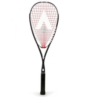 Karakal F-125 Squash Racket