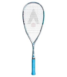 Karakal X-Slam Squash racket | My-squash.com