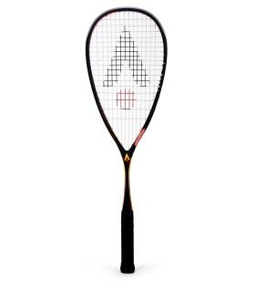 Karakal Black Zone Orange Squash racket | My-squash.com