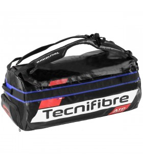 Tecnifibre ATP Endurance Rack Pack Pro bag
