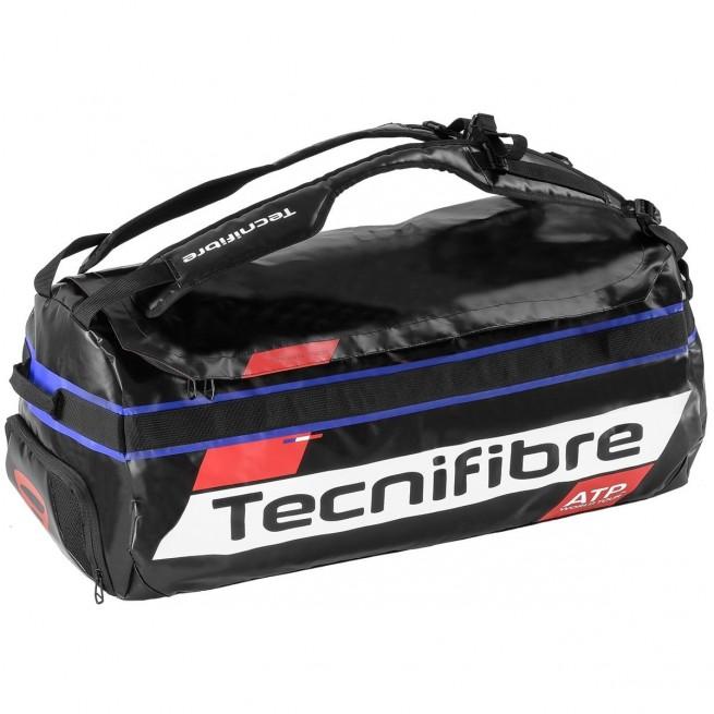 Tecnifibre ATP Endurance Rack Pack Pro bag