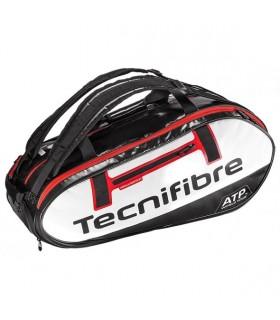 Tecnifibre Pro Endurance 2017 | My-squash.com