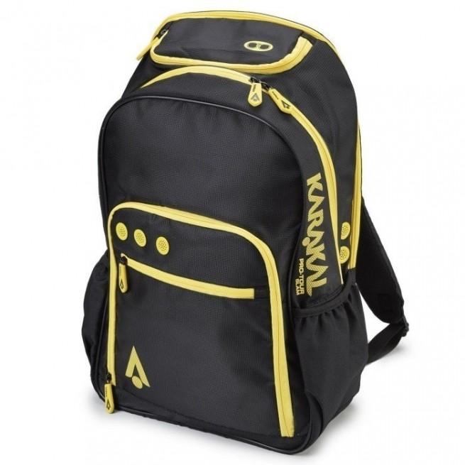 Karakal Pro Tour Slam Bagpack | My-squash.com
